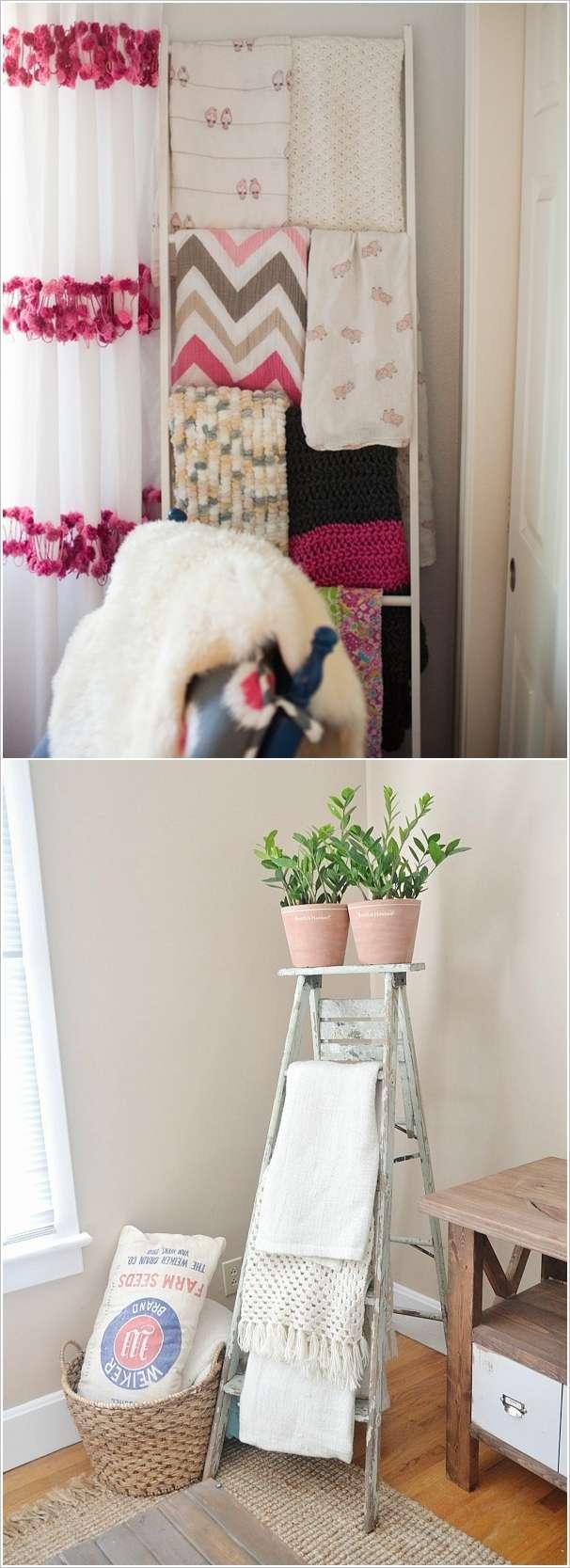 image2-48 | 13 креативных идей для украшения дома на зиму
