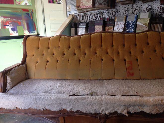 image2-71 | Идеи переделки старья: как превратить диван с помойки в совершенство