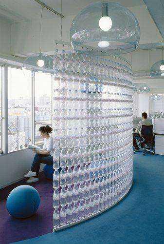 image2-78 | Глобальные творческие проекты из пластиковых бутылок