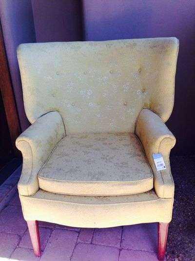 image2-85 | Новая жизнь старого кресла: реабилитация