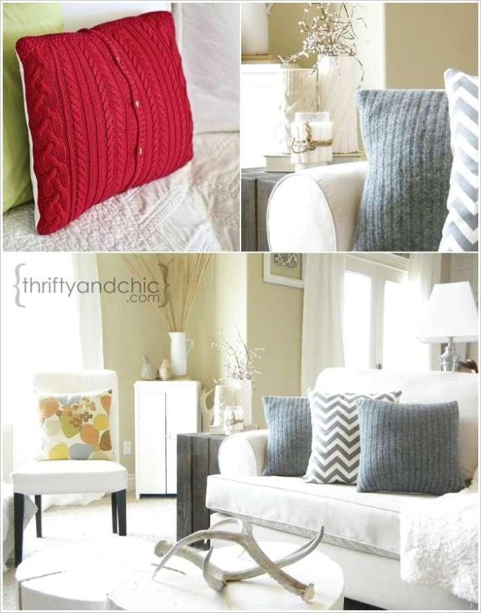 image3-47 | 13 креативных идей для украшения дома на зиму