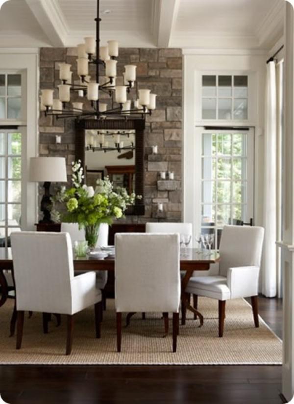 image30-1   30 идей темного деревянного пола в гостиной