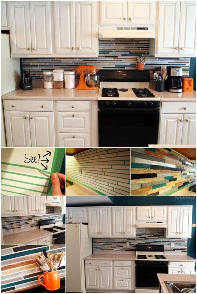 image5-5 | 10 идей кухонного фартука