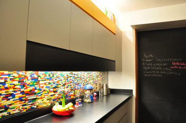image6-35 | 10 творческих идей изготовления кухонного фартука