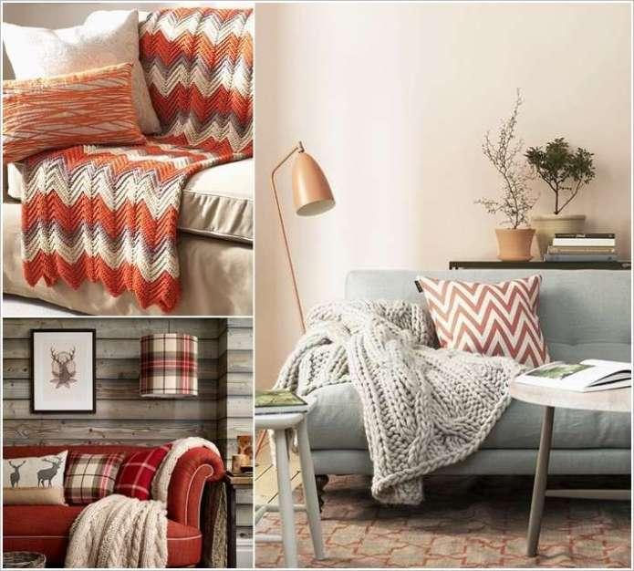image6-47 | 13 креативных идей для украшения дома на зиму