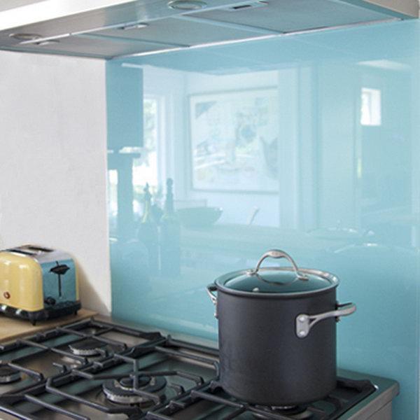 image7-35 | 10 творческих идей изготовления кухонного фартука