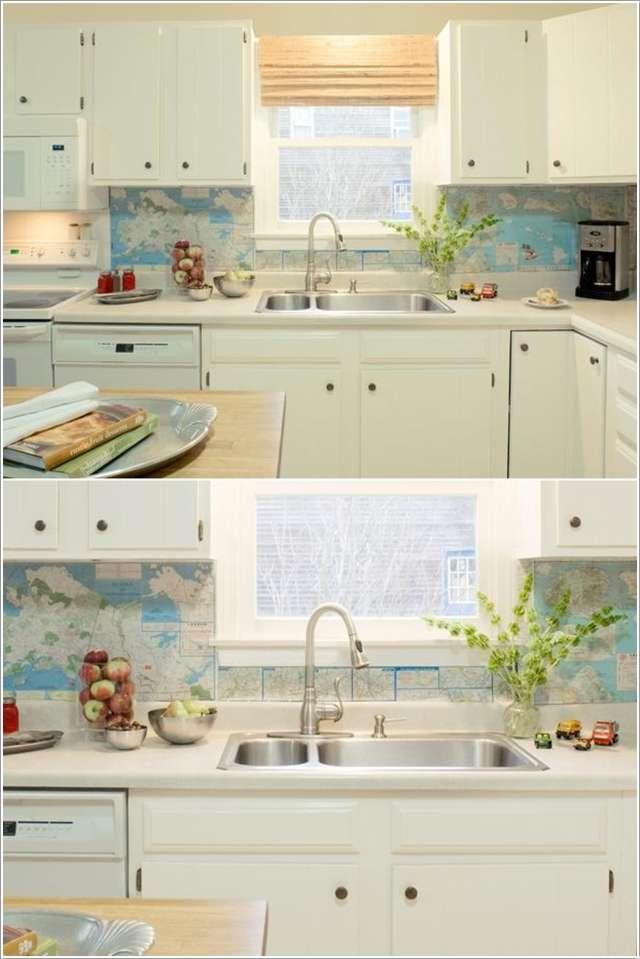 image7-5 | 10 идей кухонного фартука