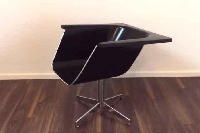 image1-31   Как сделать современное кресло из старой ванны
