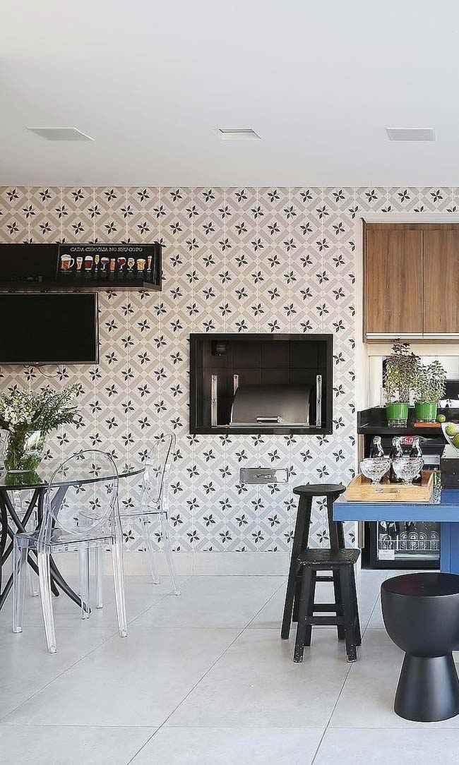 image1-8 | Облицовочные материалы для стен: плитка и мозаика