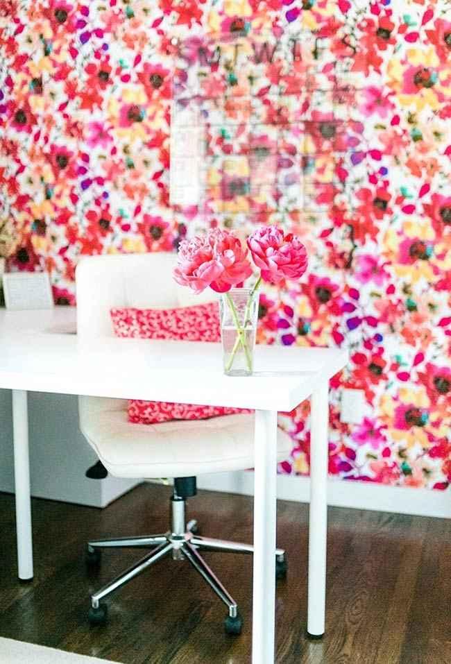 image10-16 | 60 оттенков розового в интерьере