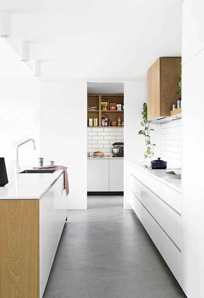 image10-53 | 25 идей белых кухонь