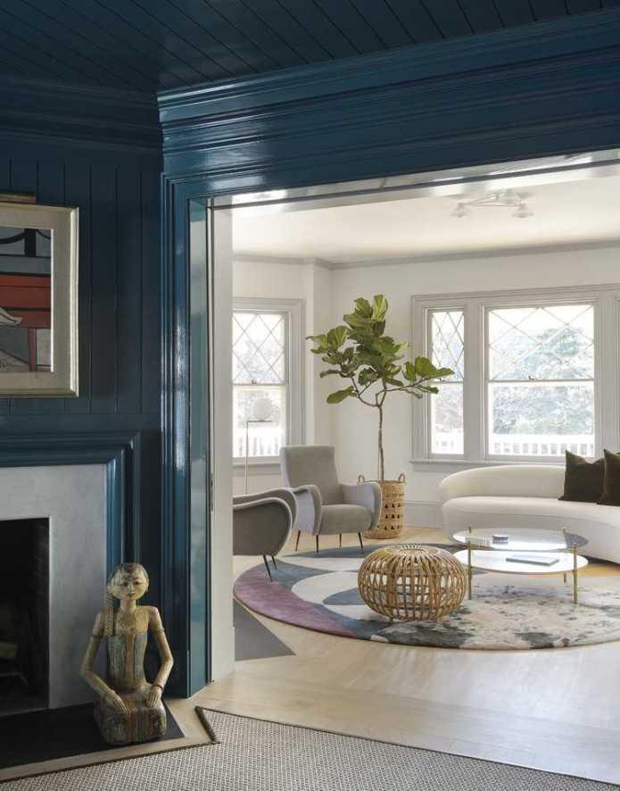 image10-67 | 3 ошибки дизайна гостиной которых легко избежать