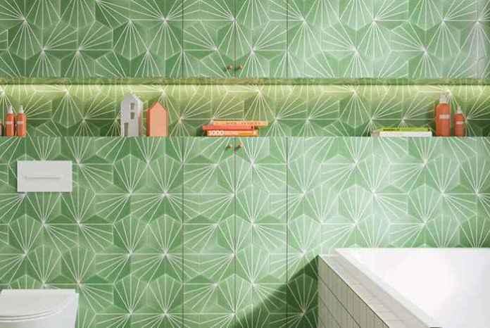 image10-8 | Облицовочные материалы для стен: плитка и мозаика