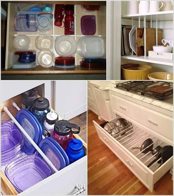 image10-9   Дизайн кухни: советы и рекомендации