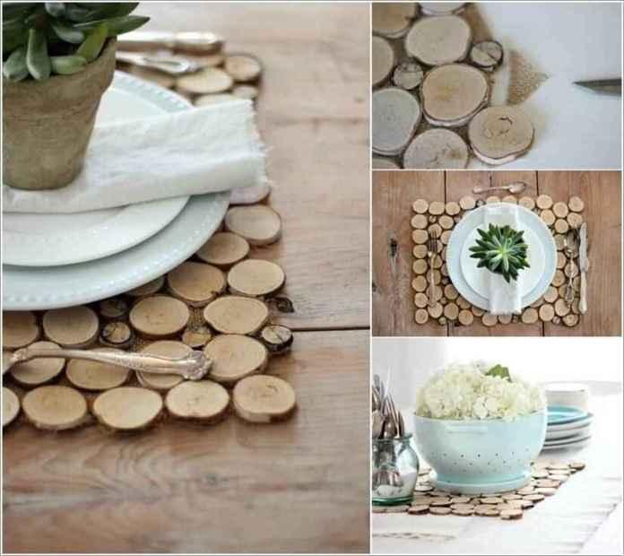 image11-4   15 проектов предметов декора из спилов дерева