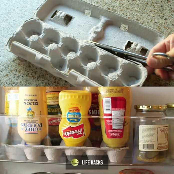 image11-70 | 17 умных лайфхаков для холодильника