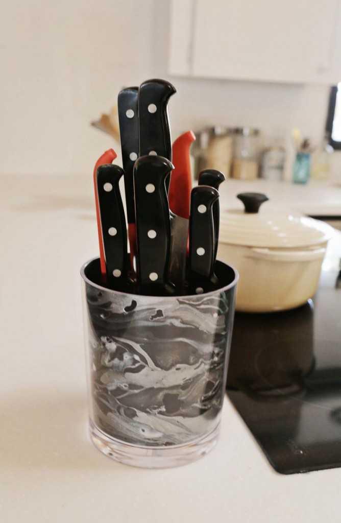 image11-72 | Как хранить ножи