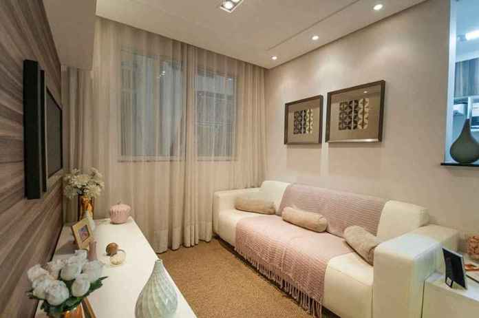 image12-36   30 идей дизайна маленьких гостиных
