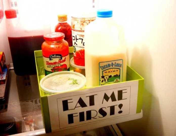 image12-65 | 17 умных лайфхаков для холодильника