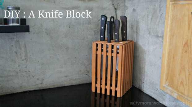 image12-67 | Как хранить ножи
