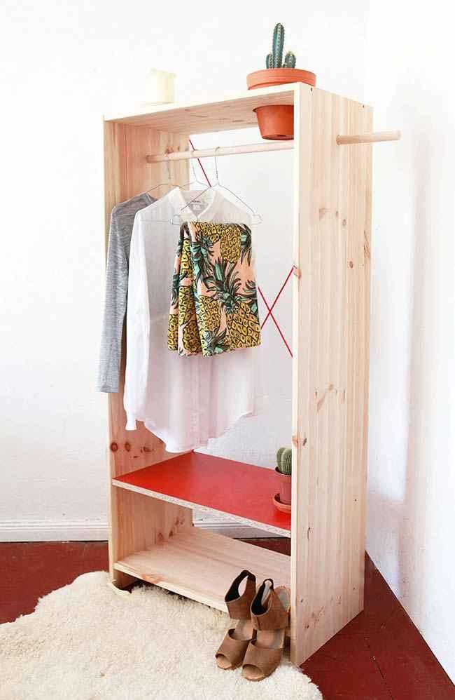 image12-9 | 20 необычных вешалок для одежды