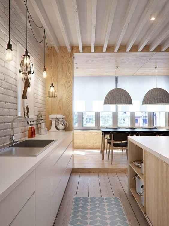 image13-29 | 25 идей белых кухонь