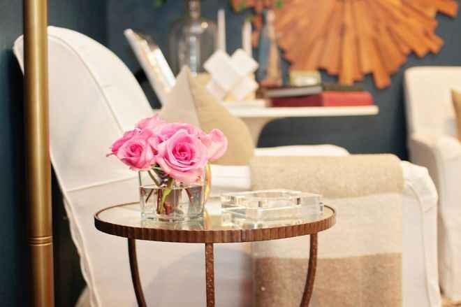 image13-35   Как комбинировать мебель в небольшой комнате