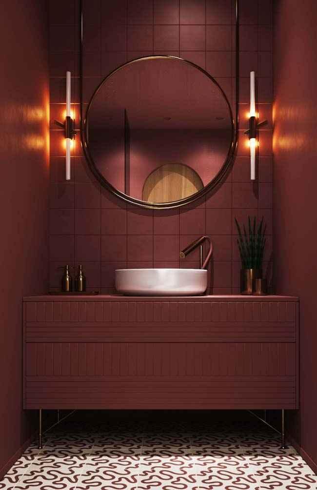 image13-5 | Облицовочные материалы для стен: плитка и мозаика