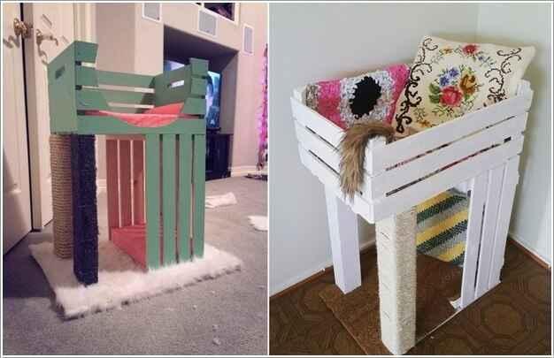 image15-12 | 10 идей мебели из ящиков