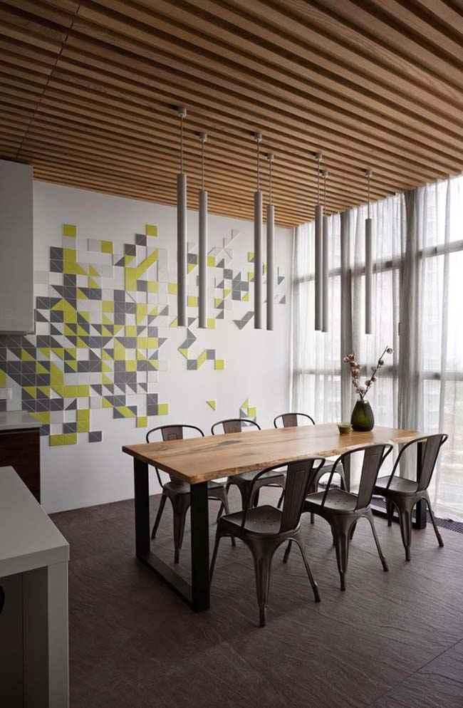 image16-2 | Облицовочные материалы для стен: плитка и мозаика