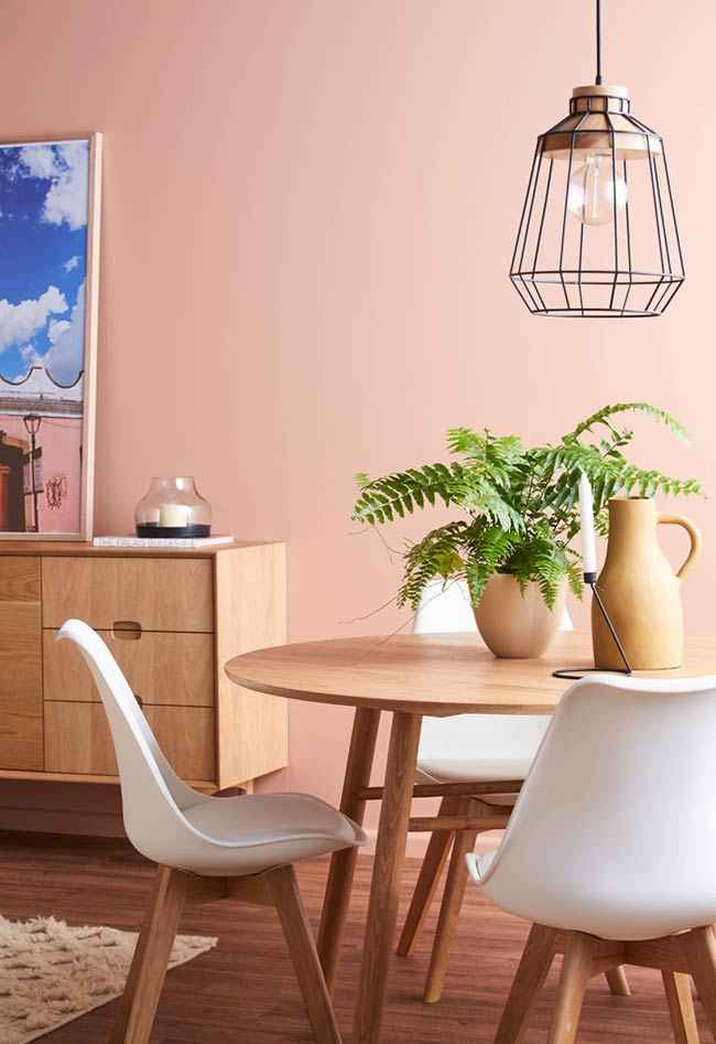image16-4 | 60 оттенков розового в интерьере