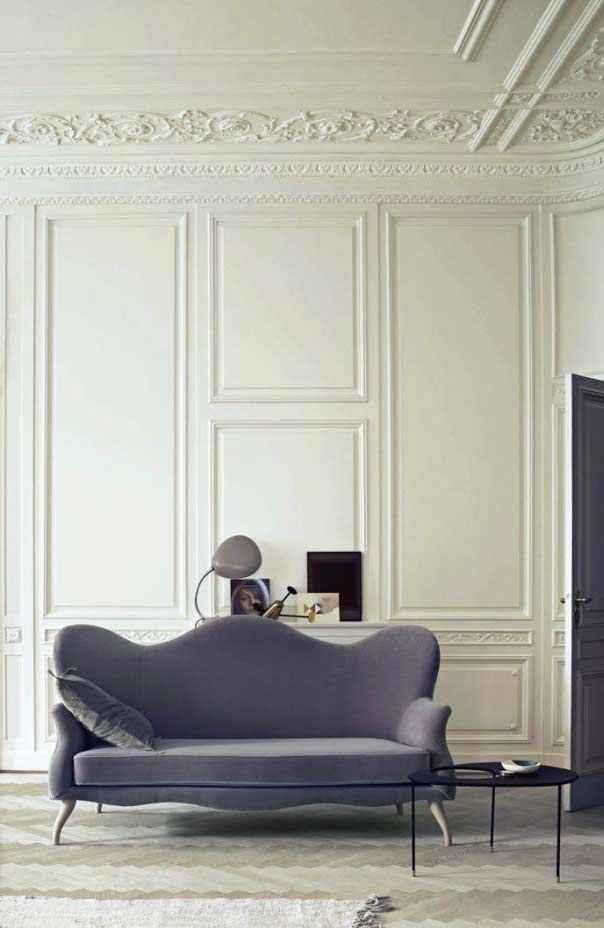 image16-6 | 30 примеров потолков из гипсокартона