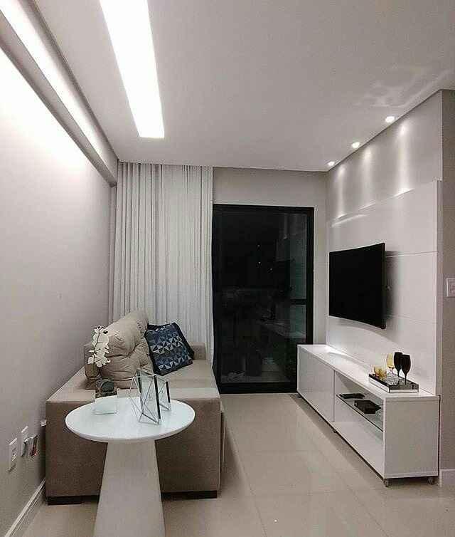 image17-13 | 25 идей дизайна маленькой гостиной