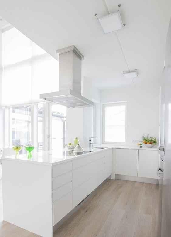 image17-16 | 25 идей белых кухонь