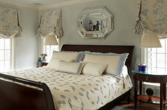 image2-1 | Как выбрать шторы в спальню
