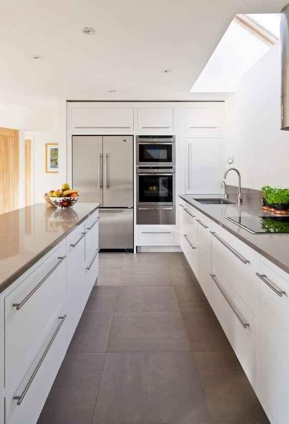 image2-58 | 25 идей белых кухонь