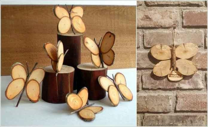 image2-6   15 проектов предметов декора из спилов дерева