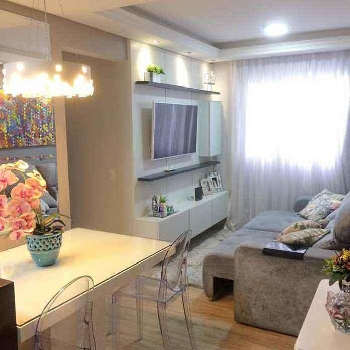 image2-61   30 идей дизайна маленьких гостиных