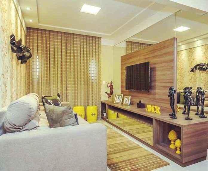 image20-13 | 25 идей дизайна маленькой гостиной