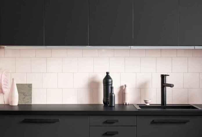 image20-2 | Облицовочные материалы для стен: плитка и мозаика