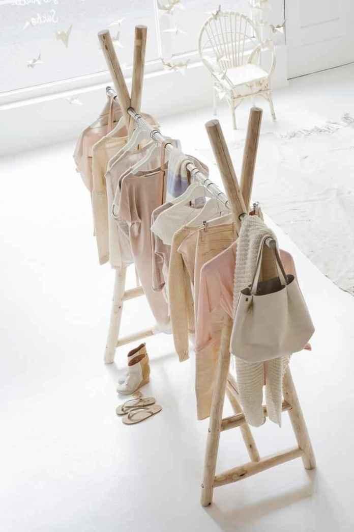 image20-5 | 20 необычных вешалок для одежды