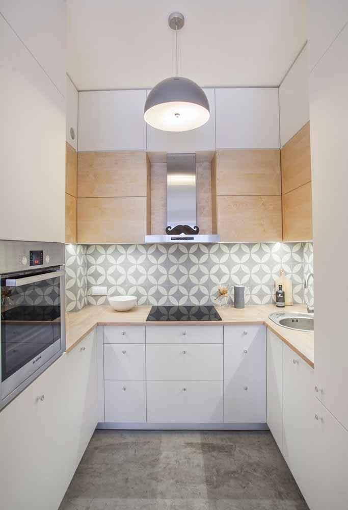 image21-12 | 25 идей белых кухонь