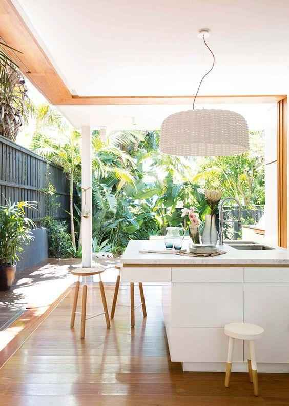 image24-12 | 25 идей белых кухонь