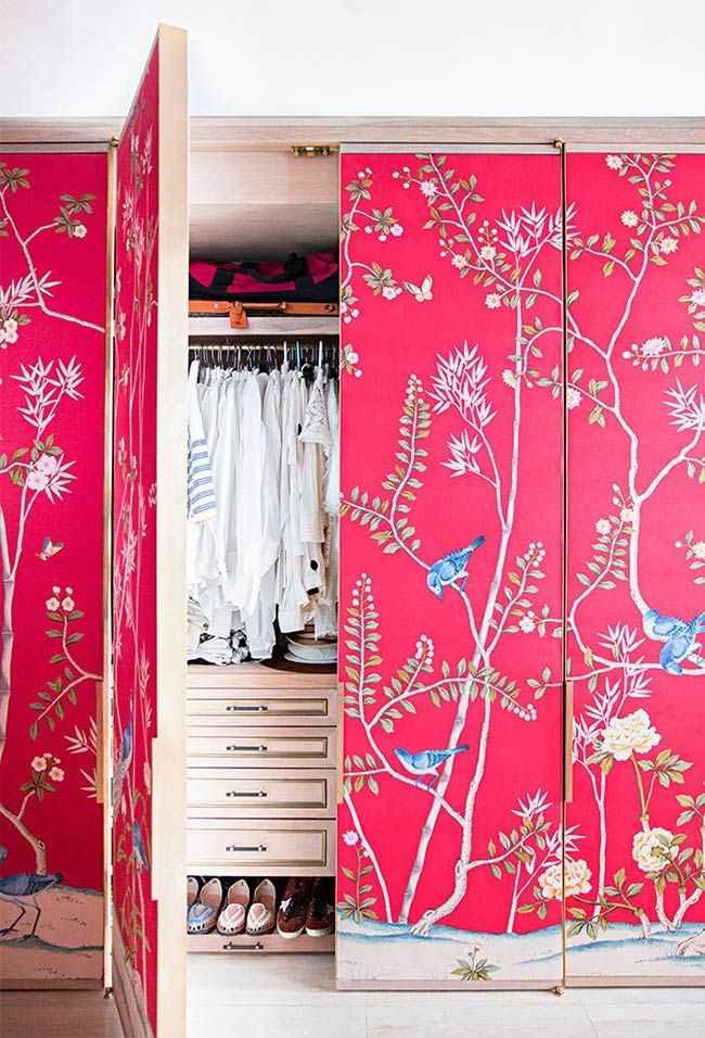 image27-3 | 60 оттенков розового в интерьере