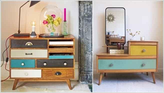 image3-15 | 10 способов украсить дом с переделанной мебелью