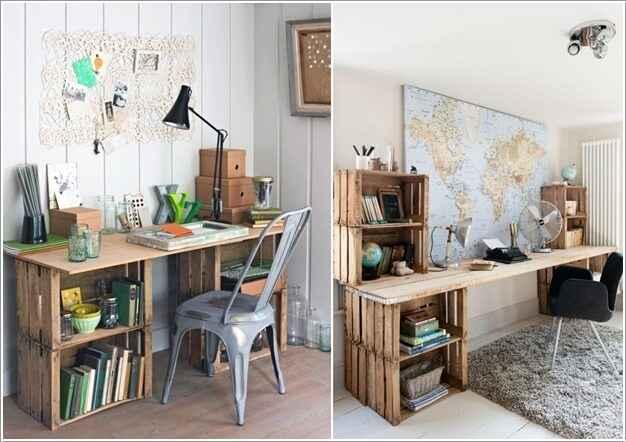 image3-22 | 10 идей мебели из ящиков