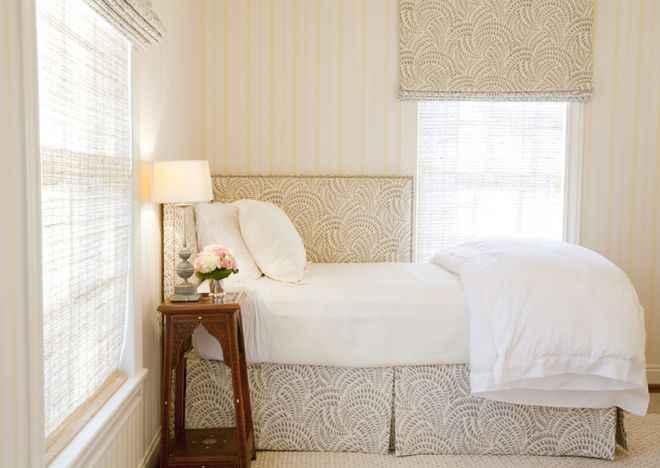 image3-38 | 8 идей расширения пространства спальни