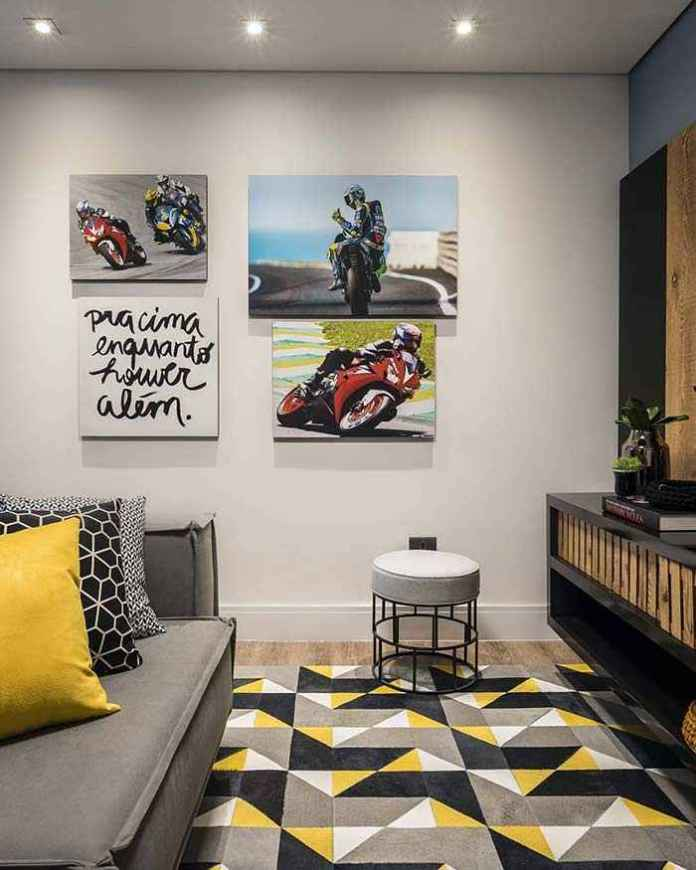 image3-53 | 25 идей дизайна маленькой гостиной