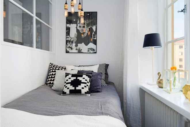 image3-60   8 практичных идей для спальни