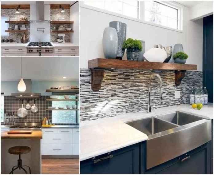 image3-9   Дизайн кухни: советы и рекомендации